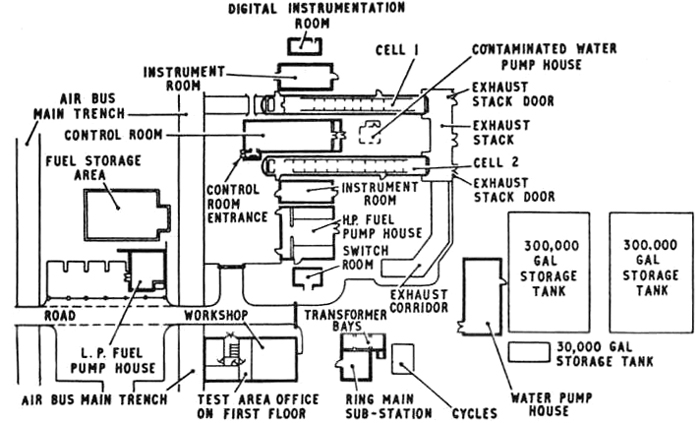piping diagram in engine room blueraritan info rh blueraritan info Gas Piping Diagram Hot Water Piping Diagrams