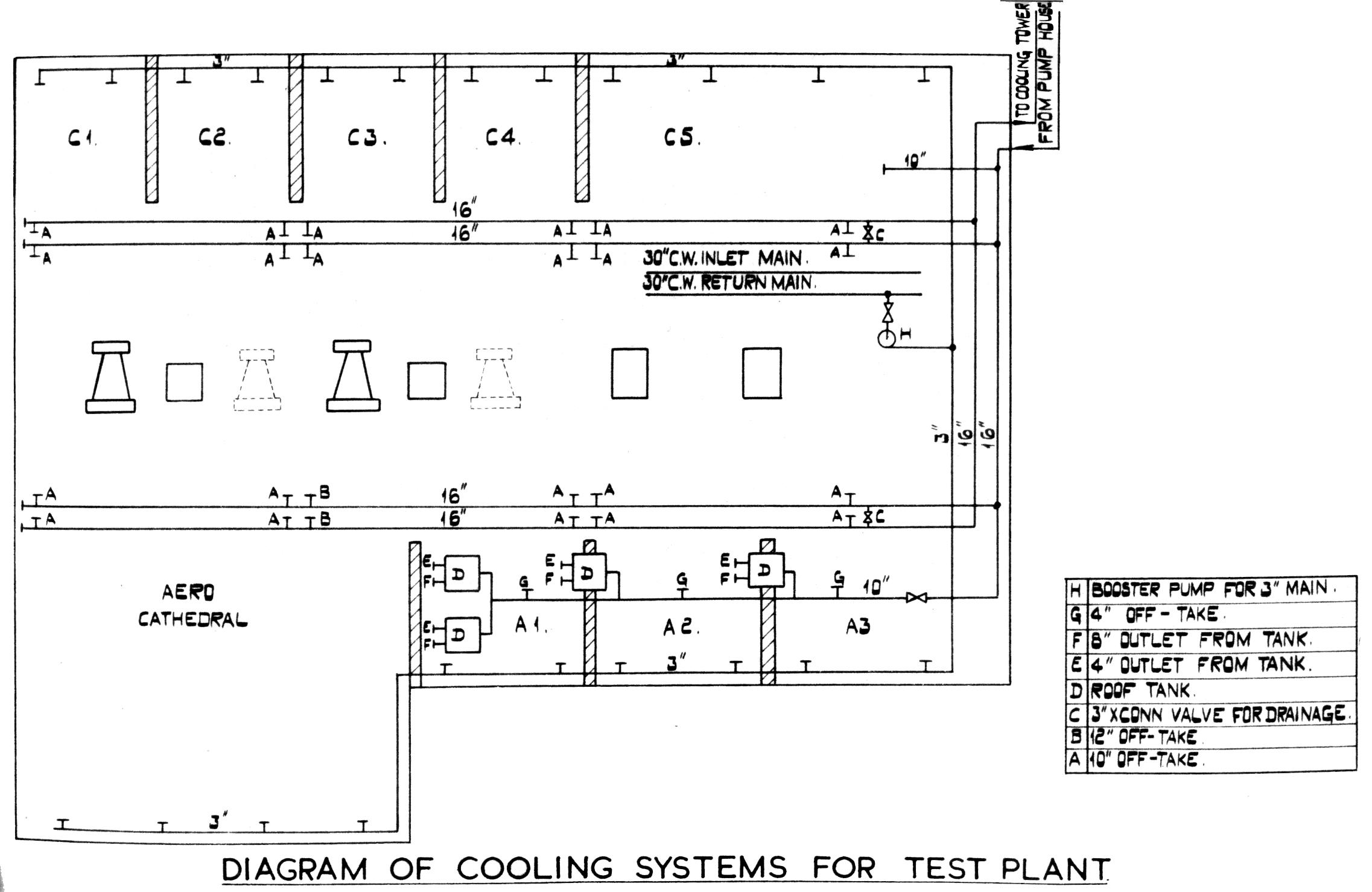 3 way component speakers wiring diagram  3  get free image